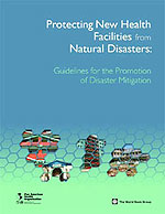 Book of Stress Management In Disasters