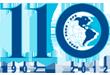 PAHO 110 Logo