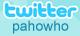 PAHO/WHO Twitter